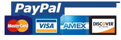 Payment Paypal - Flores Dragon Tour