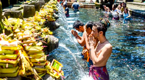 Bali Tour Packages 3 Days