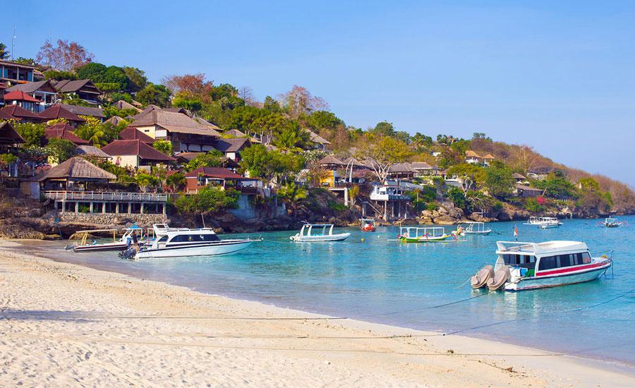 50 Off Nusa Lembongan Tour Lembongan Island Tour Package