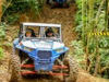 Bali Buggy Adventure